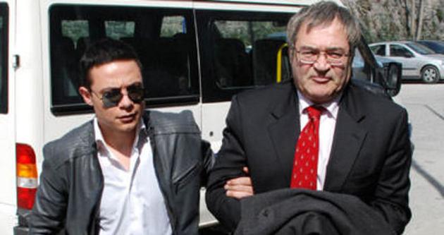Orhan Aslıtürk'ün şirketi iflas ertelemesini istedi