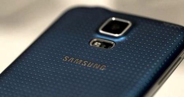 Samsung Galaxy Alpha serisini sonlandırıyor