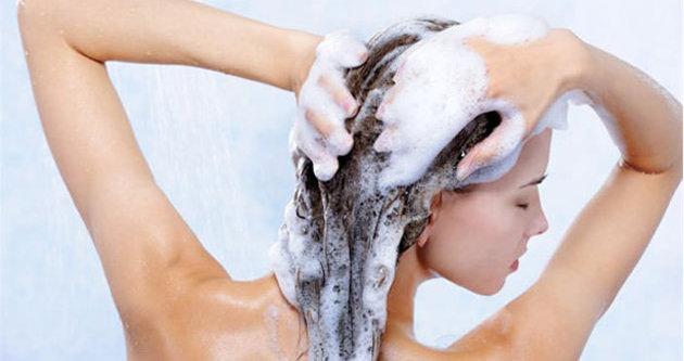 Saçını her gün yıkayanlar dikkat!