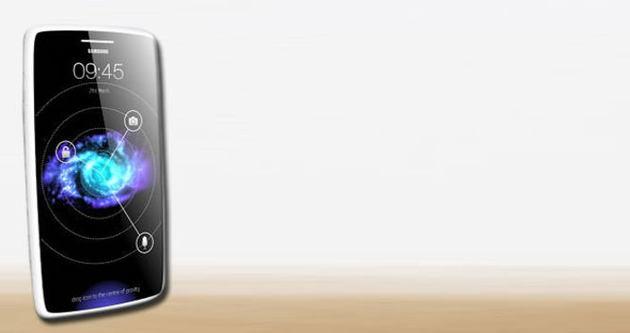 Samsung S6, iPhone 6 ve 6 Plus'ı vurmaya hazırlanıyor!
