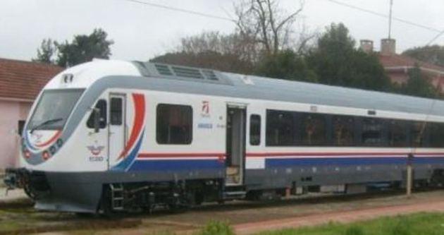 Adapazarı-İstanbul trenleri 5 Ocak'ta başlayacak
