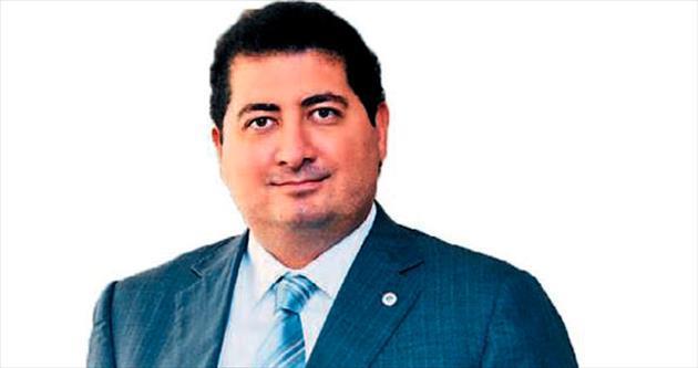 Çukurova GİAD öncülüğünde Adana hedef belirleyecek