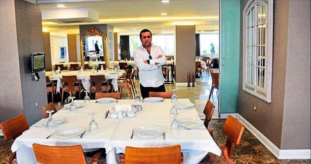 Adana kebabının adresi Yüzevler