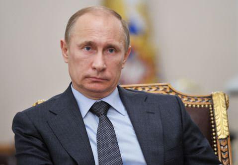 Rusya'da daralma başladı