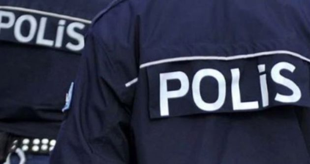Yasa dışı dinleme operasyonu: 21 gözaltı