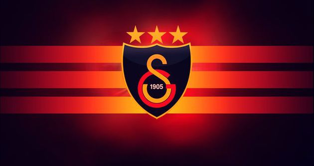 Galatasaray'a derbi öncesi 2 müjde!