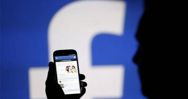 Facebook 'yılın özeti' uygulaması nedeniyle özür diledi