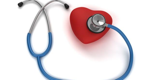 Türkiye'de en çok kalp ilacı kullanılıyor