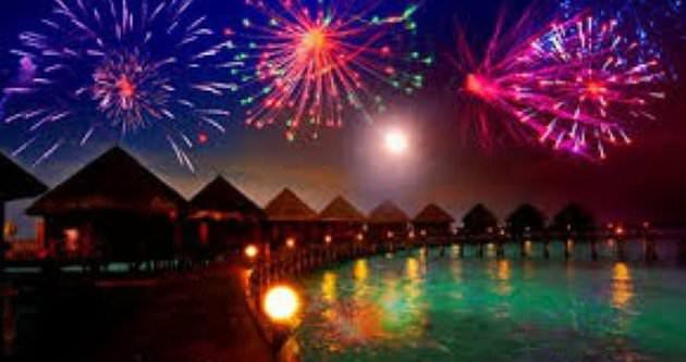 4 Güne çıkan yılbaşı tatili turizme nasıl etki etti