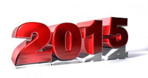 Yılbaşı tatili kaç gün oldu? 2 Ocak 2015 Cuma günü tatil edildi