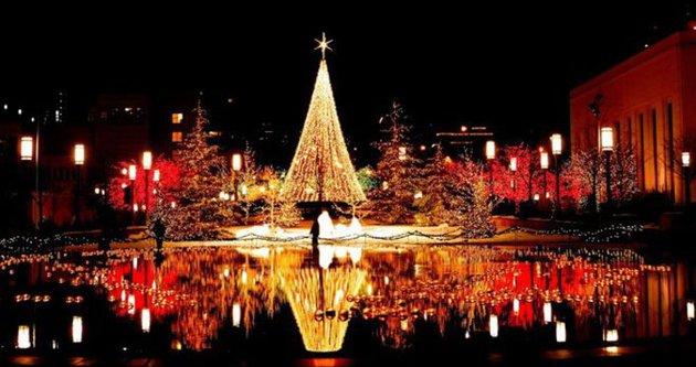 Yılbaşı tatili 4 gün oldu 2 Ocak Cuma 2015 idari tatil ilan edildi