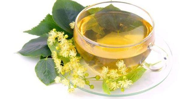 Regl ağrısına iyi gelen bitki çayları
