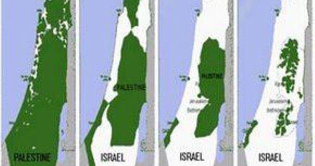 BM Filistin için kararı vermek üzere toplanıyor