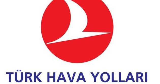 Türk Hava Yolları'ndan İsrail'e anlamlı gönderme