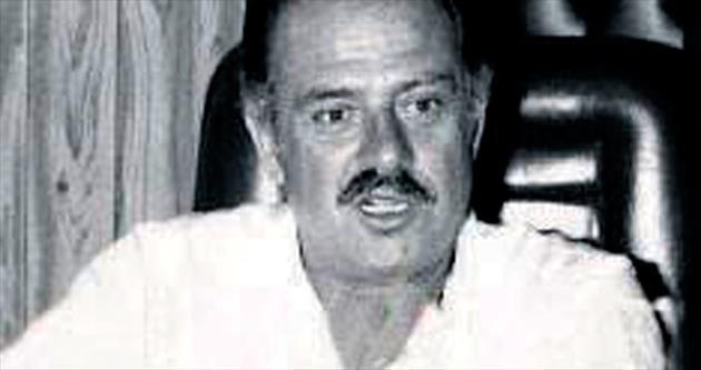 1977'den 2015'e İlhan Cavcav