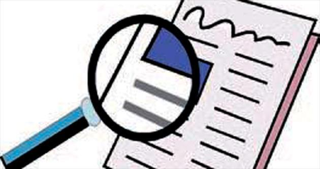 Etik Kurul kararları yeniden yayımlanacak