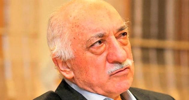 Fethullah Gülen sahtecilikten sınırdışı edilecek