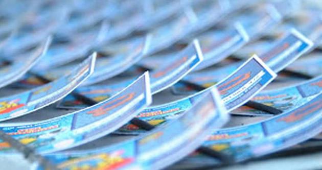 Milli Piyango yılbaşı çekilişi sonuçları bilet sorgulama