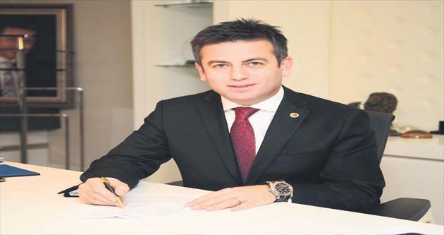 Türkiye dayanıklılık testini başarıyla geçti