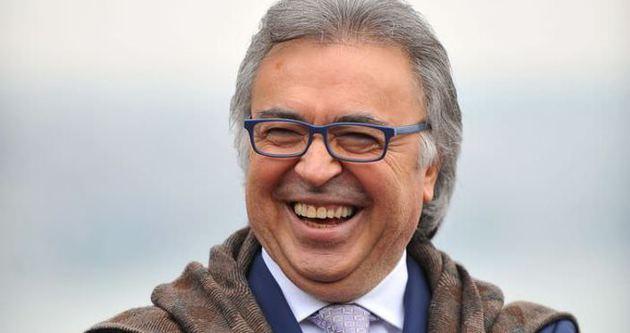 Galatasaray'a Arsene Wenger'i getireceğim