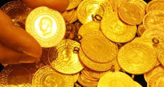 Altın ithalatında patlama yaşandı