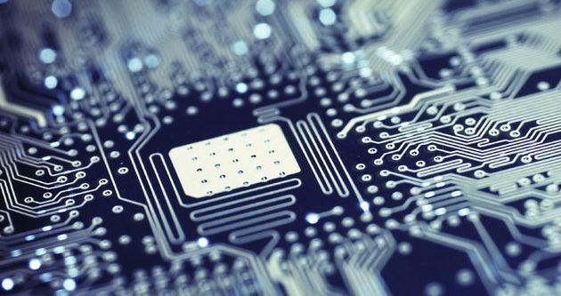 Yeni yıl 2015'e damgasını vuracak teknolojik gelişmeler