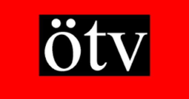 Yeni yıl 2015 ÖTV rakamlarında düzenleme