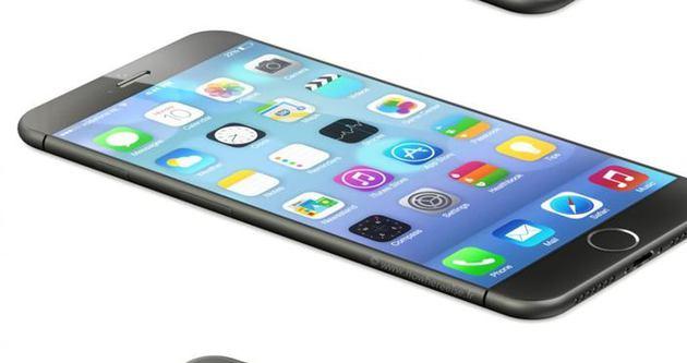 Apple yeni yıla zamla başladı