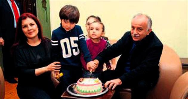 Karabağ'dan sürpriz