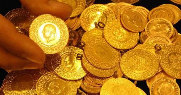 Altın fiyatları, döviz kuru ve borsadan günün ilk rakamları