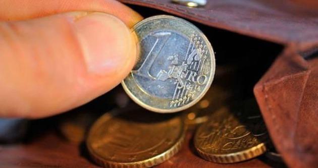 Almanya yeni yıla asgari ücretle girdi