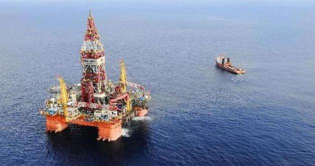 Bakanlık, 2 firmanın petrol arama ruhsatını feshetti