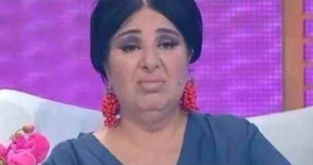 Nur Yerlitaş paraya para demiyor