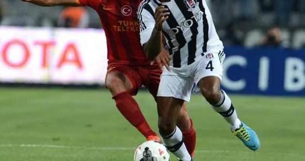 Beşiktaş - Galatasaray maçı ne zaman, hangi kanalda?
