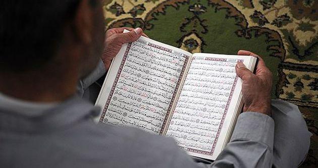 IŞİD Musul'da Mevlit Kandilini yasakladı