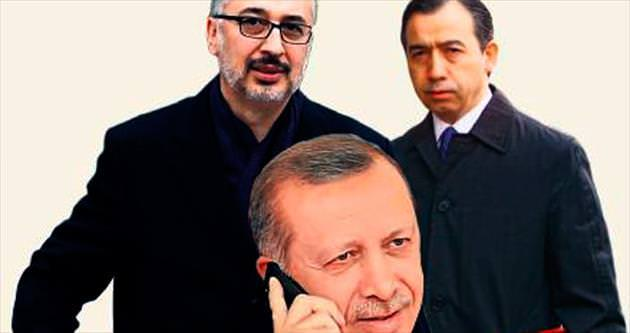 Erdoğan ve Başbakanlık böcek davasına müdahil