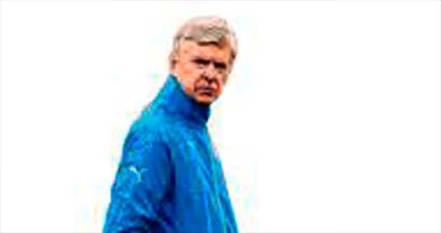 Saldırgan da Arsenalli çıktı!