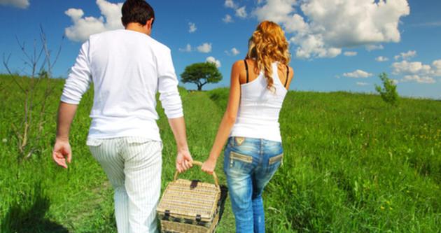 Sağlıklı aile olabilmenin ipuçları
