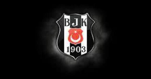 Ahmet Ateş, PFDK'ya sevk edildi