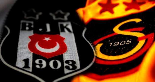 Sabah Spor'un rüya takımı: Derbide Beşiktaş bir adım önde