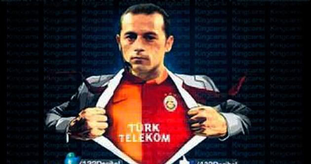 Olay yaratan tweet Ahmet Ateş'i yaktı!