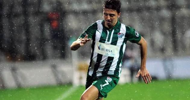 Fenerbahçe'den Ozan Tufan için resmi teklif