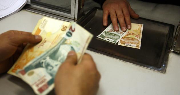 Asgari ücrete yapılan zamlar maaşları nasıl etkiledi?