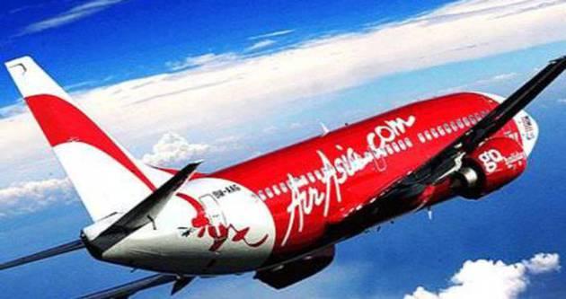 Malezya uçağı ile ilgili çarpıcı iddia