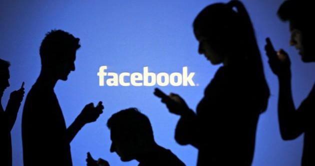 Facebook'u karıştıran uygulama: Fecoder