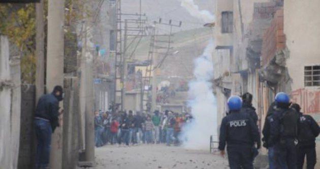 Cizre olaylarında yaralanan Zeki Alar hayatını kaybetti