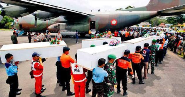 Malezya uçağı izinsiz havalandı iddiası