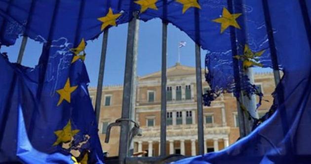 Der Spiegel'den Yunanistan iddiası