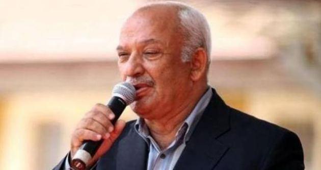 HDP'li vekil hayatını kaybetti!