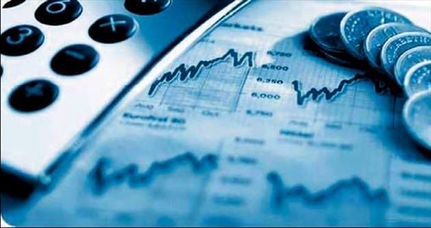 Özel sektör tahvil ihracında 5 kat artış